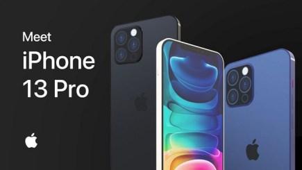 iPhone 13 khi nào ra mắt, giá dự kiến bao nhiêu?