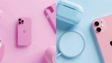 iPhone 13 Pro Max lộ diện thiết kế mới, tháng 10 ra mắt với giá không rẻ