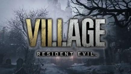 Cốt truyện Resident Evil Village – P.1: Ác mộng từ quá khứ lại trỗi dậy