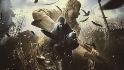 Cốt truyện Resident Evil Village – P.4: Trận chiến cuối cùng