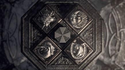 Đánh giá Resident Evil Village: Góc nhìn khác về vẻ đẹp của văn hoá châu Âu