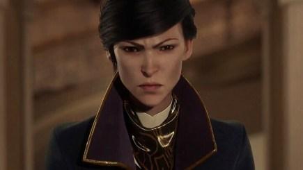 Có gì trong phiên bản đặc biệt của Dishonored 2 ?