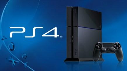 """PS4 và Neo sẽ """"chung sống"""" ra sao? (2/2)"""