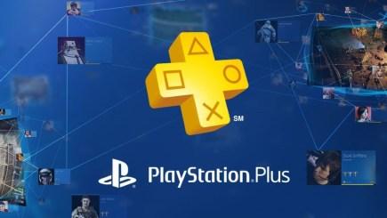 Vì sao tôi quyết định hủy dịch vụ PlayStation Plus?