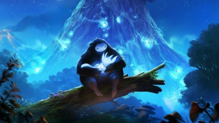 Ori and the Blind Forest – câu chuyện giàu cảm xúc