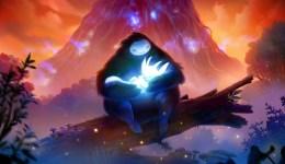 Ori and the Blind Forest Definitive Edition – nâng cấp đáng giá