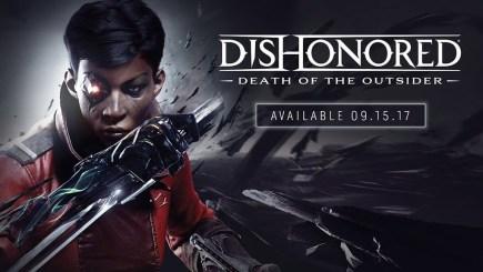 E3 2017 – Bethesda giới thiệu loạt game mới một cách… nhạt nhòa