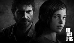 """The Last of Us: Nỗi tuyệt vọng mang tên """"nhân tính"""""""