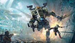 Titanfall 2 có chế độ chơi mới, sắp cho chơi miễn phí trong 3 ngày