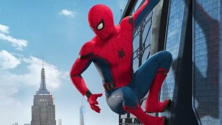 Top 5 game Spider-Man hay nhất mọi thời đại