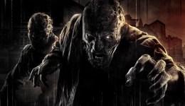 Zombie: Ngôi sao sáng của game kinh dị hay sự lười biếng của các nhà phát triển