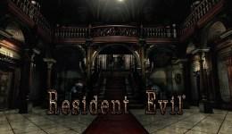 Tìm hiểu cốt truyện Resident Evil qua Infographic