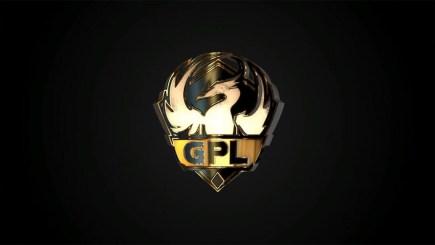 GPL Mùa Hè 2017: Kết thúc ngày đầu tiên, YG thể hiện trình độ vượt trội