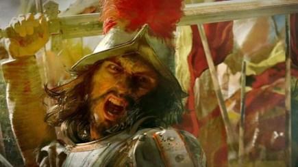 Age of Empires 4 và những thăng trầm của dòng AoE