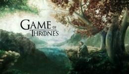 """Game of Thrones: Top 5 game """"giống y"""" như phim dành cho các fan cuồng"""