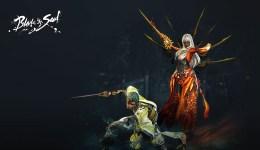 COMBO cơ bản của các Hệ phái trong Blade & Soul