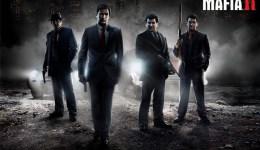 Mafia II bản Việt hóa đã ra mắt, game thủ Việt có thể chơi ngay hôm nay