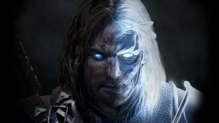 Cốt truyện Middle-earth: Shadow of Mordor: Người chết phục hận