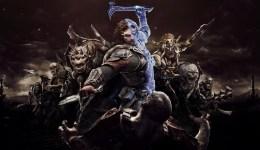Middle-earth: Shadow of War: Tất cả mọi thứ cần biết trước ngày ra mắt