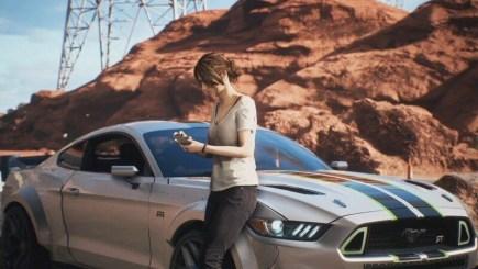 Need for Speed Payback sẽ có cốt truyện giống như Fast & Furious