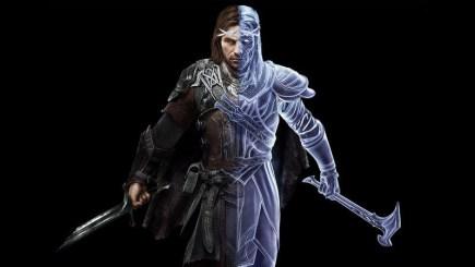 Middle-earth: Shadow of War – Tất tần tật mọi thứ về trang bị Legendary
