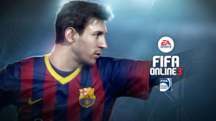 Chuyển đổi FIFA Online 3 sang FIFA Online 4 người chơi được gì và mất gì?