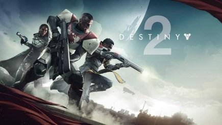 Destiny 2 phải đổi cơ chế điểm kinh nghiệm vì bị game thủ bóc phốt
