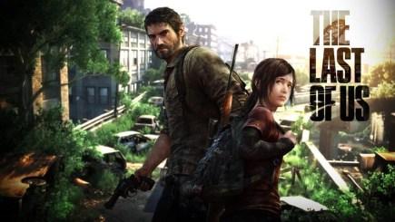 Siêu phẩm The Last of Us ra mắt bản Việt hóa hoàn chỉnh