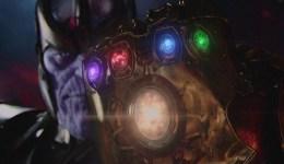 """Infinity Stone – Cơ chế """"đập đá"""" làm hỗn loạn giải đấu Marvel vs Capcom: Infinite"""