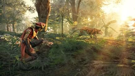 Những lỗi Dynasty Warriors 9 thường thấy trên PC và cách sửa.