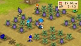 Những game nông trại mà fan cuồng trồng trọt chăn nuôi không thể bỏ qua