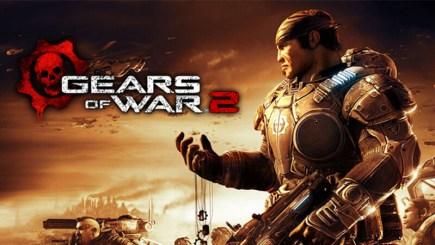 Cốt truyện Gears of War 2 – Cuộc chiến trong lòng đất
