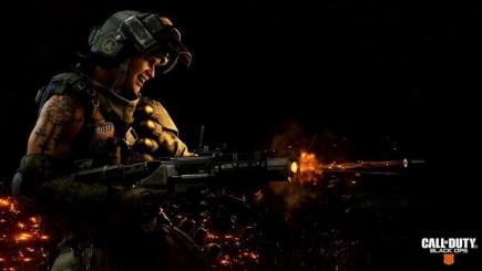 """Call of Duty: Black Ops 4 và những thay đổi """"hết hồn chim én"""""""