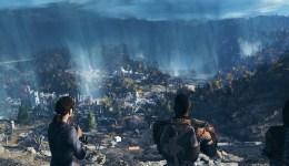 """Tìm hiểu """"từ A đến Z"""" về lối chơi của Fallout 76"""