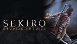 Sekiro: Shadows Die Twice sẽ có thể còn khó hơn cả Bloodborne