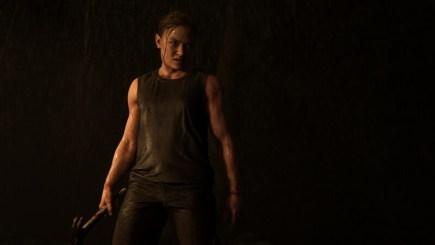 E3 2018: The Last of Us 2 bị Tomb Raider chửi vì làm màu và giả tạo