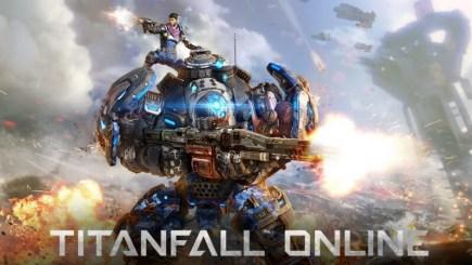 Titanfall Online chính thức bị hủy bỏ: Tương lai nào cho cả series?