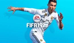 EA sẽ tiết lộ tỉ lệ mở thẻ trong FIFA 19 Ultimate Team, tin được không?