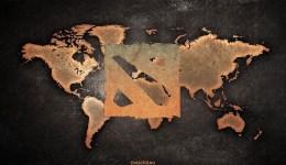 Trước thềm The International 2018: Đôi nét về trật tự Dota 2 thế giới