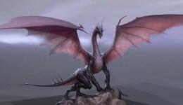 Cốt truyện Dragon Age: Cựu thần (Old Gods)
