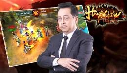 Cảm nhận game thủ ngày Huyết Chiến Thiên Hạ chính thức ra mắt