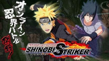 Naruto to Boruto: Shinobi Strike – Những điều bạn nên biết trước khi mua game