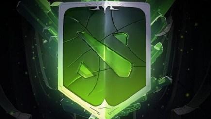 Dota 2: Valve tiết lộ những thay đổi về mùa giải mới