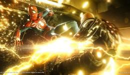 Những ác nhân sẽ xuất hiện trong tựa game Spider-Man mới nhất