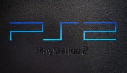 Sony chính thức đoạn tuyệt với PlayStation 2