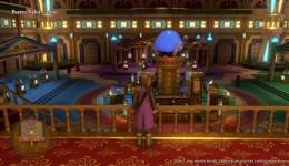 Hướng dẫn Dragon Quest XI: Cách kiếm tiền nhanh những cấp độ đầu