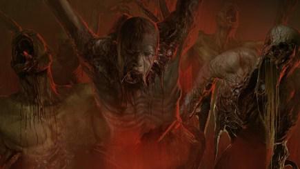 Chuyện Halloween – Game kinh dị làm bạn sợ hãi bằng cách nào?