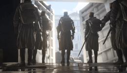 Phần chơi đơn của Battlefield 5: Thiếu chỗ này, thừa chỗ kia