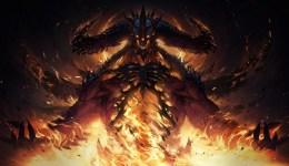 Blizzard nói gì, làm gì khi Diablo: Immortal bị ghét bỏ?