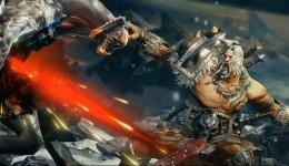 BlizzCon 2018 – Diablo: Immortal trông giống như… bản nhái của Diablo